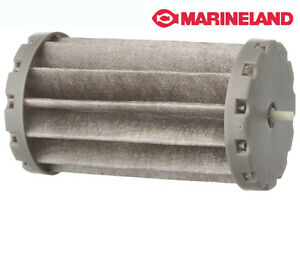 Bio-Wheel Assembly Penguin Filter 110/125 OEM BioWheel Part PR1935B Marineland