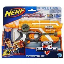 Jeux et activités de plein air pistolet jouet orange