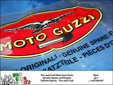 Moto GUZZI V35/V50/V65/T3/T4/1000S/Mille GT viaje Pin Reset