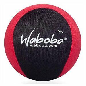 Waboba Pro Water Bouncing Ball, Colors May Vary