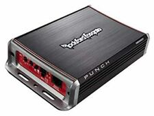 ROCKFORD PBR300X1 SMALL CHASSIS AMPLIFIER
