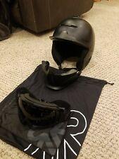 Ruroc RG1-DX Series 2 Core Helmet - M/L