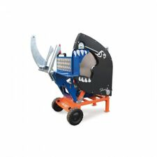 New Balfor tractor Pto driven cordwood buzz saw-Shark 700mm