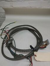Essex Royal- CK 10/3 600V Bus Drop Cable - USED