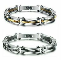 Details about  /Stainless Steel Deus Vult Crusader Band Ring Custom Sized Latin Crusade R-149ss