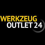 Werkzeugoutlet24rasche2414