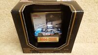 1994 Racing Champions Premier 1:64 NASCAR Lake Speed Quality Care Thunderbird