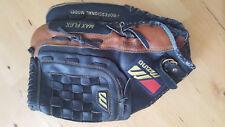 2 Mizuno Baseball/Softball Gloves/Mitts