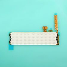 Keypad Flex Cable Membrane Ribbon Repair For Sony Ericsson Xperia Pro MK16 MK16i