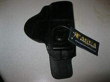Tagua IPH-121 Taurus 24/7 Inside Pants Holster, Black, Left Hand