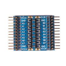 Logic Level Shifter Converter 8 Channel for Arduino Raspberry Pi Module 5v 3.3v