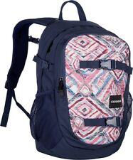 CHIEMSEE Mochila School Backpack Structure