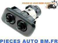 Gicleur Lave Phare Gauche BMW Série 5 E39 95-04