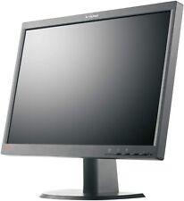 """Lenovo ThinkVision LT2252p 22"""" 1680x1050 LED Monitor Grade A - 1 Year Warranty"""
