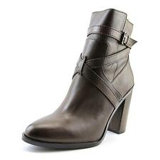 Vince Camuto Zip Riding, Equestrian Boots for Women