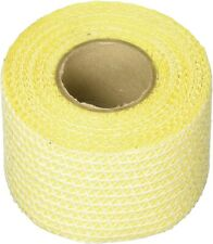 """Lock Lift Rug Gripper Tape 4""""x25ft Re-usable, non marring, easy to install"""