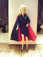 Bewitched Barbie Doll 2001