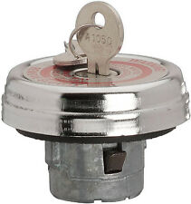 Gates 31670 Locking Fuel Cap