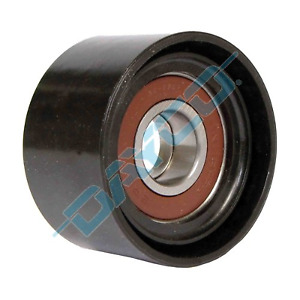 Idler Pulley For Jeep Commander XH 3.0L Diesel EXL 2006-2010 Dayco