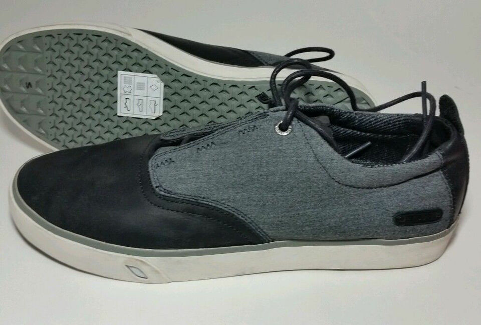a418aa388ce See How Much You Could Get for Your Teva Skate Athletic Shoes for Men