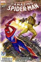 Amazing Spider-Man N° 37 - L'Uomo Ragno 686 - Panini Comics - ITA NUOVO #NSF3