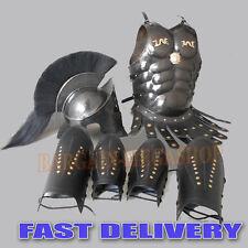 Cheap Halloween Costumes, Adult Halloween Costumes Leonidas Helmet