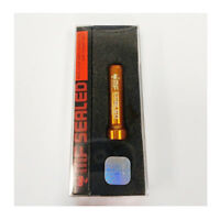 MF Fishing Magnetic Fluid Oil For Daiwa Mag Sealed Reel Steez Certate Luvias #A1