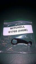 Mitchell 600,600 A, 600AP, 602,602 A, 620 etc Free Spool levier. APPLICATIONS ci-dessous.