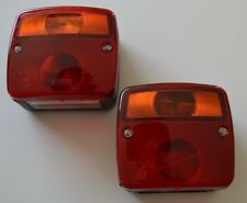 Markenlose Lichter,Leuchten & Blinker für Pkw - Anhänger günstig ...
