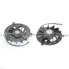 Laptop CPU Cooling Fan Sony Vaio VGN-A230 VGN-A100 VGN-A series UDQF2PH05-AS