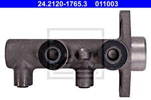 ATE Brakes Master Cylinder For CHEVROLET DAEWOO Matiz Spark 426696