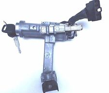 1989 1990 1991 Toyota Pickup Ignition Switch Auto Column Shifter 45020-35-7