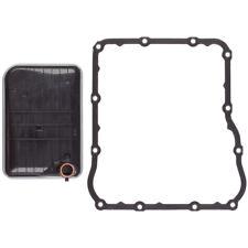 Auto Trans Filter Kit fits 2006-2019 GMC Sierra 2500 HD Sierra 3500 HD Sierra 25