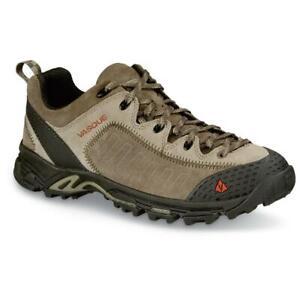 New Stylish Durable Comfortable Vasque Men's Juxt Hiking Shoes Sizes 8-14