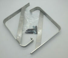 MGF & TF HARDTOP WALL BRACKETS, PAIR, BRAND NEW (BGF50)