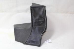 Harley FXR fairing glove box FXRT FXRD FXRP Touring WOW SUPER NICE!! EPS20588