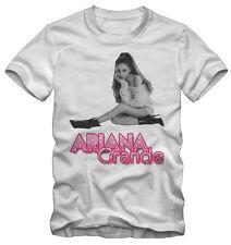 T-shirt /Maglietta Ariana Grande Kraz
