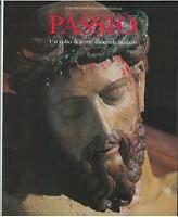 PASSIO, ANTONIO SANTANTONIO MENICHELLI, QUATTROEMME COD.8885962874 VALLE CAINA