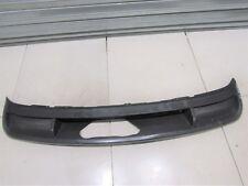 VW SHARAN 2012 -15 REAR BUMPER DIFFUSER SPOILER VALANCE 7N0807521C REF 23JN12