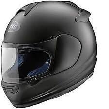 Caschi Arai moto per la guida di veicoli taglia S