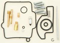 ALL BALLS CARBURETOR REPAIR KIT 26-1205