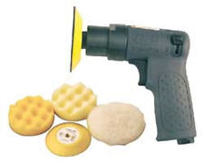 Ingersoll-Rand Mini Polisher Kit - 3129K