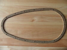 66-7514 BSA M20 M21 M33 C10 C11 B31 1937on PRIMARY CHAINCASE CORK GASKET