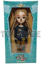 JUN PLANNING TAEYANG SCARECROW WIZARD OF OZ F-913 PULLIP DOLL COSPLAY GROOVE INC