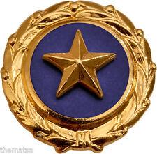 GOLD STAR FAMILY MEMBERS KILLED MILITARY LAPEL PIN