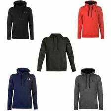 Sweats et vestes à capuches Under armour sports pour homme