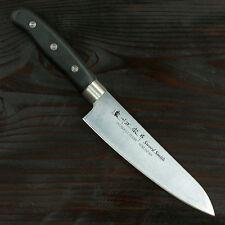 Kitchen Chef Knife Japanese Knives Gyuto knife SEKI JAPAN 2-536