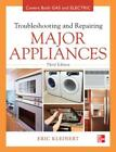Troubleshooting And Repairing Major Appliances photo