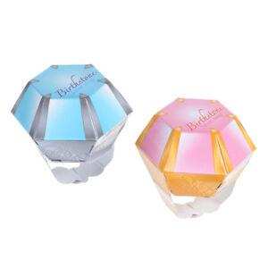 Set Disney Store Japan Princess Birthstone Ring Phone Strap Plug Charm Accessory