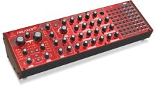 Behringer NEUTRON Paraphonic Analog and Semi-Modular Synthesizer Eurorack Format